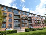 Thumbnail to rent in Crossley Road, Worcester