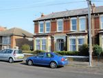 Thumbnail for sale in Northdown Avenue, Margate