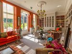 Thumbnail to rent in 5 Eaton Mews, Audley Inglewood, Templeton Road, Kintbury, Berkshire