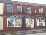 Thumbnail to rent in 15-17 Station Street, Swinton, Mexborough
