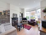 Thumbnail to rent in Market Place, East Finchley, London