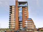 Thumbnail to rent in Trinity One, East Street, Leeds