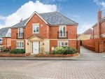 Thumbnail for sale in Darwin Close, Medbourne, Milton Keynes