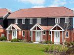 Thumbnail to rent in Applin Road, Bishopdown, Salisbury