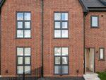 Thumbnail to rent in Weaste Lane, Salford