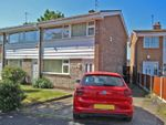 Thumbnail to rent in Bramble Drive, Honeywood Gardens, Nottingham