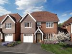 Thumbnail to rent in Chichester Road, North Bersted