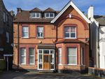 Thumbnail for sale in Madeley Road, London