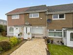 Thumbnail for sale in 34 Mayshade Road, Loanhead