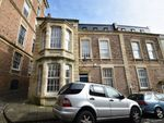 Thumbnail to rent in Sion Place, Clifton, Bristol