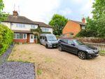 Thumbnail for sale in Hertingfordbury Road, Hertford, Hertfordshire
