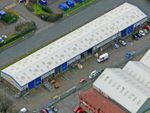 Thumbnail to rent in Marfleet Lane Industrial Estate, Burma Drive, Hull, East Yorkshire