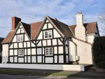 Thumbnail to rent in 5 Victoria Gardens, Bretforton, Evesham