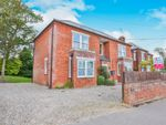 Thumbnail to rent in Station Road, North Walsham