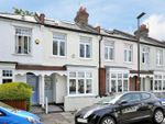 Thumbnail to rent in Magnolia Road, Chiswick, London