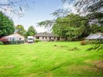 Thumbnail for sale in Stirling Road, Luggiebank