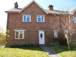 Thumbnail to rent in St. Georges Road, Dorchester