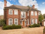 Thumbnail for sale in Woodlands Road, Bickley, Kent