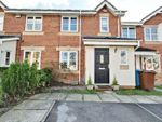 Thumbnail to rent in Wises Farm Road, Hull