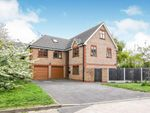 Thumbnail to rent in Chafford Hundred, Grays, Essex