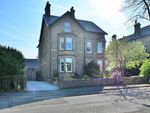 Thumbnail for sale in Robertson Road, Buxton, Derbyshire