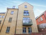 Thumbnail to rent in Coopers Yard, Paynes Park, Hitchin, Hertfordshire