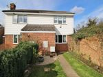 Thumbnail for sale in Rayfield Close, Dunmow, Essex