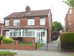 Thumbnail for sale in Bell Mount View, Bramley, Leeds