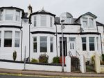 Thumbnail for sale in Victoria Gardens, Kirn, Dunoon