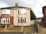 Thumbnail to rent in Starmer Crescent, Darlington, County Durham