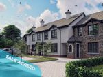 Thumbnail for sale in The Chestnut, Gortnessy Meadows, Derry