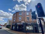 Thumbnail to rent in Church Street, Wellingborough