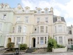 Thumbnail to rent in Citadel Road, Plymouth