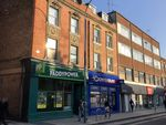Thumbnail for sale in 118 King Street, Hammersmith
