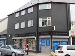 Thumbnail to rent in Cowbridge Road East, Canton