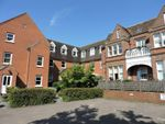 Thumbnail to rent in Parkwood, Henley Road, Ipswich
