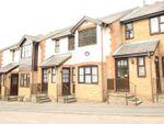 Thumbnail to rent in Wharf Road, Hemel Hempstead