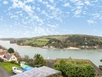 Thumbnail for sale in The Moult, Cliff Road, Salcombe
