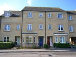 Thumbnail to rent in Stour Green, Ely