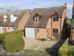 Thumbnail to rent in The Firs, Lower Quinton, Stratford-Upon-Avon