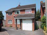 Thumbnail to rent in Ploughmans Way, Hardwicke, Gloucester