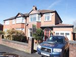 Thumbnail for sale in Limetree Avenue, Padgate, Warrington
