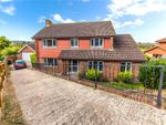 Thumbnail for sale in Barleymow Close, Chatham, Kent
