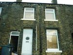 Thumbnail to rent in Carr Green Lane, Huddersfield