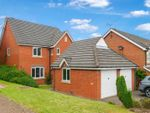 Thumbnail for sale in Wychbold Close, Callow Hill, Redditch