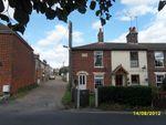 Thumbnail to rent in Church Road, Kessingland, Suffolk