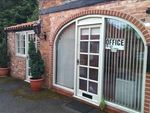 Thumbnail to rent in The Courtyard Office, South Parade, Bawtry, Doncaster