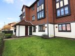 Thumbnail for sale in Raglan Close, Hounslow