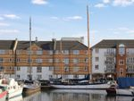 Thumbnail to rent in Dunnage Crescent, London