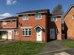 Thumbnail for sale in Ripley Close, Leegomery, Telford